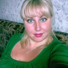 Леся, 39, г.Череповец