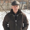 александр беляев, 64, г.Тбилисская