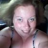 AmySueX, 37, г.Кантон
