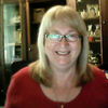 Лидия, 57, г.Шымкент (Чимкент)