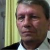 Николай, 64, г.Дебальцево