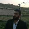 Georges, 24, г.Бейрут