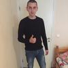Ruslan, 27, г.Львов