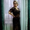 Катерина, 43, г.Москва