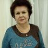 mila, 64, г.Иваново