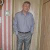 Дмитрий, 44, г.Глазов