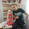 Максим, 20, г.Брест