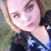 Наталья, 19, г.Щучинск