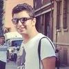 Baran, 20, г.Денизли