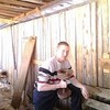 евгений, 31, г.Воркута