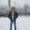 Теймур Бэбудов, 38, г.Баку