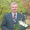 Александр, 64, г.Рубцовск
