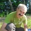 Сергей, 51, г.Ковров