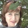 Татьяна, 43, г.Нижнеудинск
