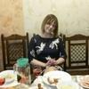 Энни, 37, г.Челябинск