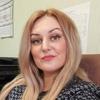 Viktoriya, 37, Tula