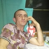 Саша, 27, г.Белгород