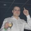 Anton, 35, г.Клин