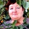 lyubov, 59, Yalutorovsk