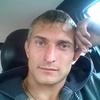 Алексей, 32, г.Тихорецк