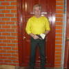 владимир, 67, г.Новосибирск