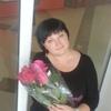 юлия, 35, г.Актау (Шевченко)
