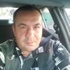 Александр, 39, Іванків