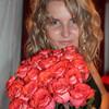 Людмила, 30, г.Благовещенск (Амурская обл.)