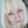 Ирина, 46, г.Усть-Каменогорск