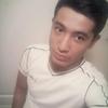 alihandro, 25, г.Ашхабад