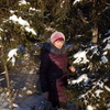 Людмила, 54, г.Червень