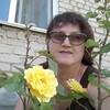 Тамара, 57, г.Верхний Уфалей