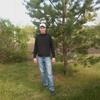 Олег, 31, г.Новосибирск