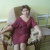 галия, 55, г.Агрыз