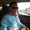 Жайсон, 29, г.Ташкент