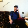 Валерий, 79, г.Калуга
