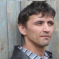 ilyas, 37 лет, Стрелец, Уфа