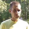 Anton, 33, Халтурин