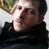 Александр Терехов, 29, г.Некрасовка