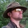 Сергій, 39, Короп