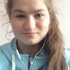 Наталья, 18, г.Владивосток