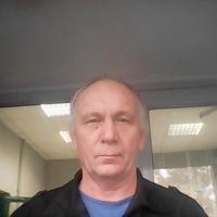 Анатолий, 64 года, Рыбы, Нижний Новгород