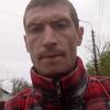 Александр, 34, г.Коростень