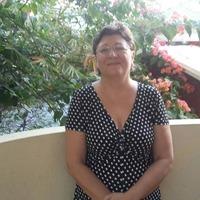 Irina, 31 год, Телец, Москва