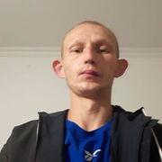 ден 29 Астана