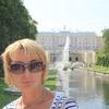 Galina, 52, г.Барселона