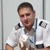 Alexey, 36, г.Краснодар
