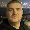 Иван, 27, г.Ханой