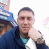 Яков, 41, г.Череповец