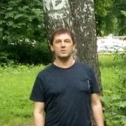 Сергей 49 Рязань